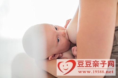 产后下奶汤食谱:产妇下奶汤什么时候喝