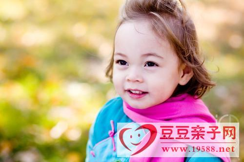 亲子关系:鼓励孩子说出心里的想法