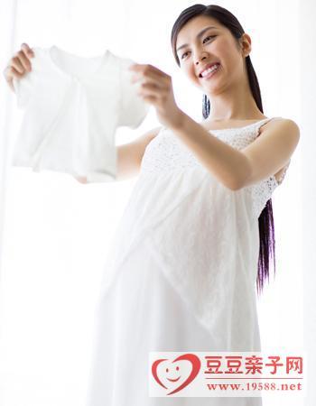 孕妇孕期爱发脾气,丈夫要多与妻子胎宝宝互动