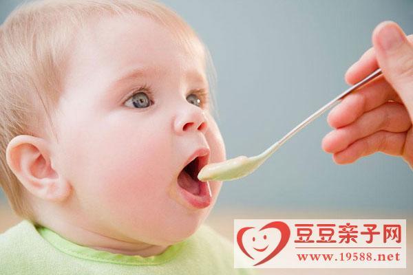 宝宝吃饭难过表情_宝宝吃饭难过表情分享展示