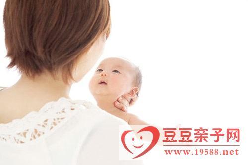 产妇产后?常见月子病症状和预防措施