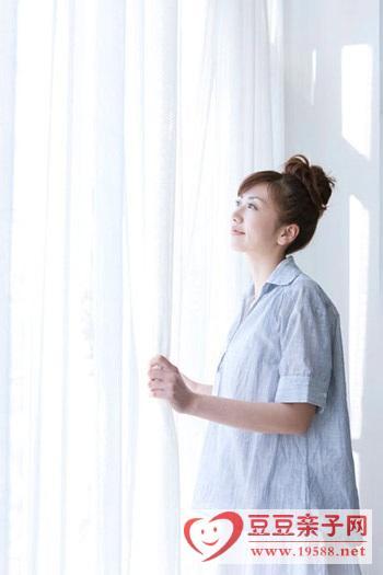 产妇产后常见月子病症状和预防措施