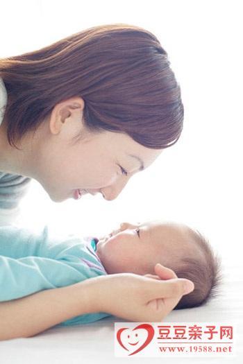 产后补肾:腰酸、脱发、长斑可能是肾虚