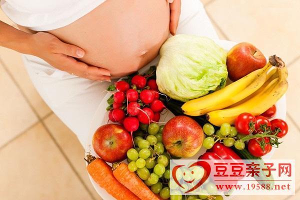 孕妇能吃荔枝和桂圆吗?孕妇吃水果的禁忌